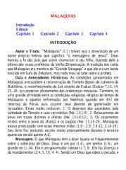 Malaquias (Moody).pdf