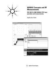 ok wimax1.pdf