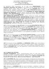 CONTRATO DE ABEL E MARIA (IRACEMA) (CRISTO).doc