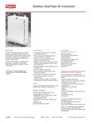 70945HD Cutsheets.pdf