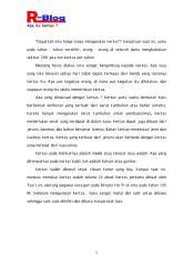 cara membuat kertas.pdf