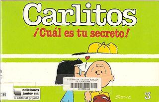 Carlitos_3.cbz