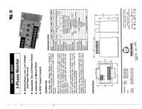 Three Phase Low Voltage Monitor.pdf