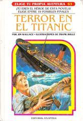 ETPAA63 - Terror en el Titanic.pdf