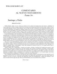 14 Santiago y Pedro.pdf