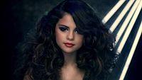 Selena Gomez & The Scene - Love You Like A Love Song.mp4