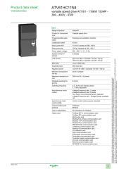 Schneider_Electric-ATV61HC11N4-datasheet.pdf